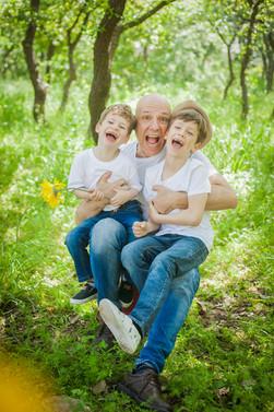 צילומי משפחה תקווה מהבד (16).jpg