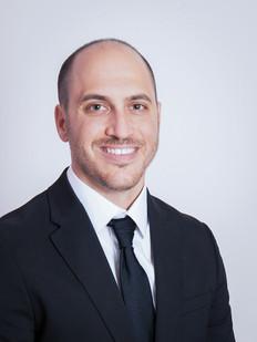 צילום תדמית עורכי דין- תקווה מהבד הצלמת