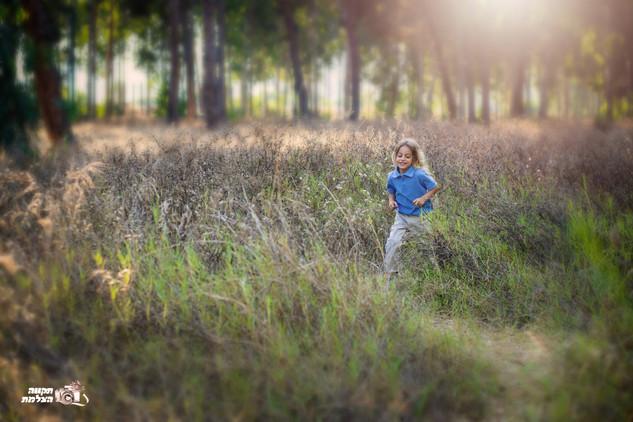צילומי משפחה תקווה מהבד הצלמת (4).jpg