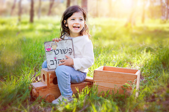 צילום משפחה ילדים תקווה מהבד (3).jpg