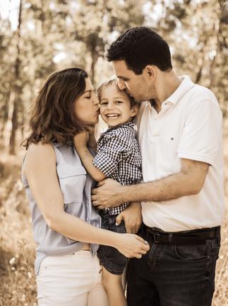 צילומי משפחה תקווה מהבד (8).jpg