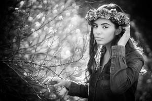 צילום בוק נערות - תקווה מהבד הצלמת (10).