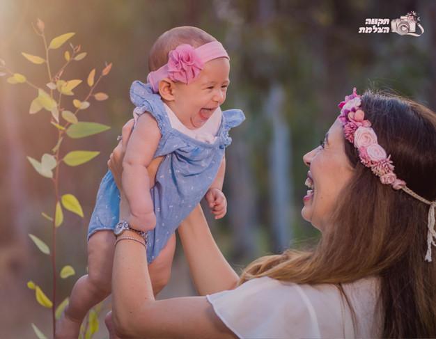 צילומי משפחה וילדים תקווה מהבד-4.JPG