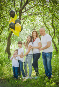 צילומי משפחה תקווה מהבד (15).jpg