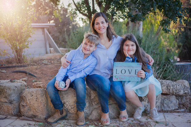 צילומי משפחה תקווה מהבד (7).jpg