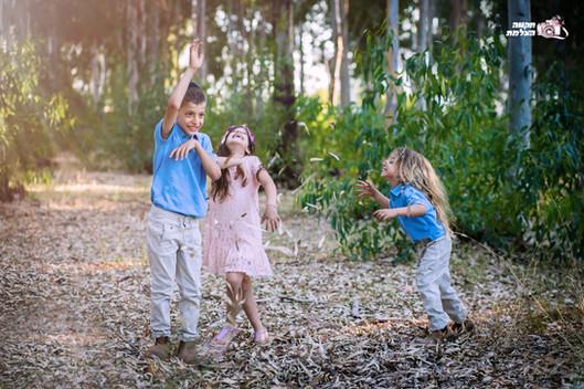 צילומי משפחה תקווה מהבד הצלמת (7).jpg