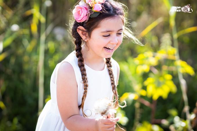 צילומי ילדים תקווה מהבד (3).jpg