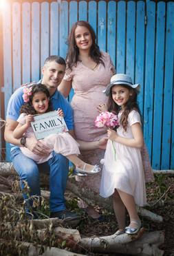 צילומי משפחה תקווה מהבד (2).jpg