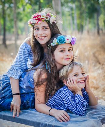 צילומי משפחה תקווה מהבד (9).jpg