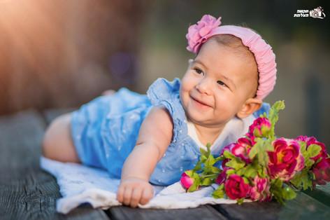 צילומי משפחה וילדים תקווה מהבד-7.JPG