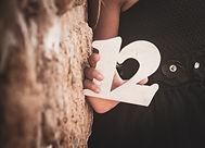 בוק בת מצוה- תקווה הצלמת מהבד  (2).JPG