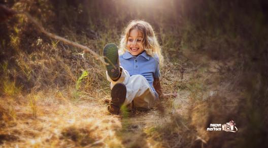 צילומי משפחה תקווה מהבד הצלמת (5).jpg