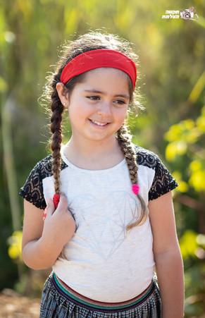 צילומי ילדים תקווה מהבד (2).jpg