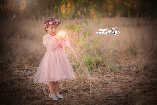 צילום פיות ילדות תקווה מהבד (1).JPG