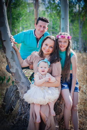 צילומי משפחה תקווה מהבד.jpg