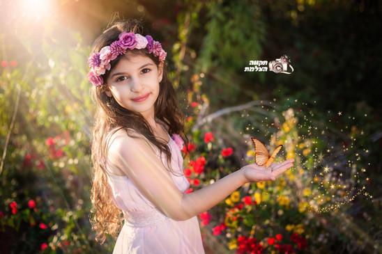 צילומי ילדים תקוה הצלמת מהבד-3.JPG