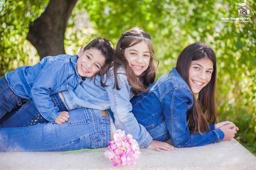 צילומי משפחה תקווה מהבד (5).jpg