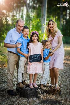 צילומי משפחה תקווה מהבד הצלמת (6).jpg