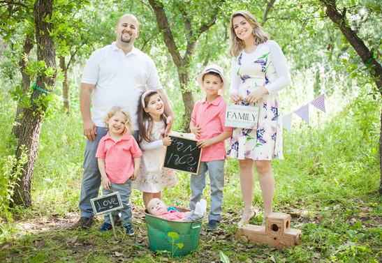 צילום משפחה - תקווה מהבד (7).jpg