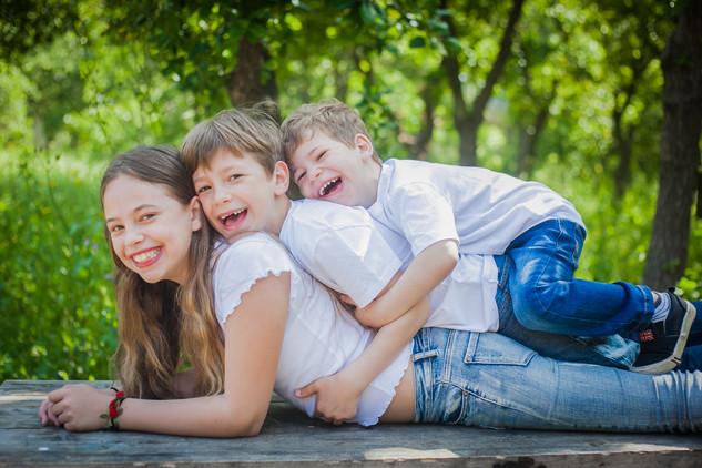 צילומי משפחה תקווה מהבד (17).jpg