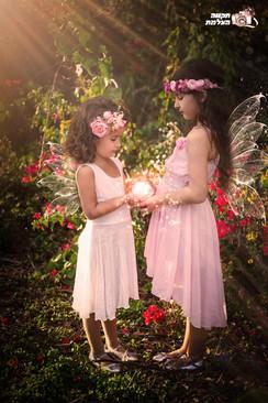 צילומי ילדים תקוה הצלמת מהבד-2.JPG