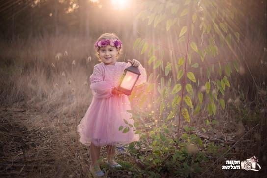צילום פיות ילדות תקווה מהבד (3).JPG