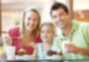 free gift incentive restaurant1.jpg