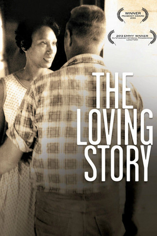 The Loving Story  Peabody & Emmy Award Winning  HBO Documentary Films  Directed by Nancy Buirski  Color & Finishing by Rick Broat