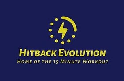 HItback.JPG