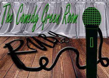Comedy green logo take 1.jpg