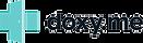 marketing-logo-dark.png