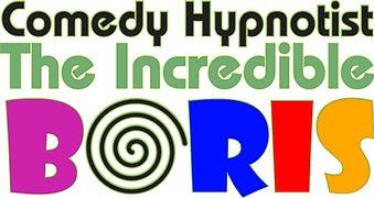 hypnotist-boris-logo.jpg