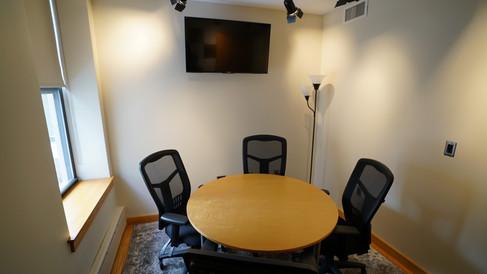 430 Floor 3 Conference Room.JPG