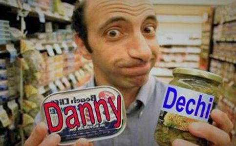 DannyDechi _2.jpg