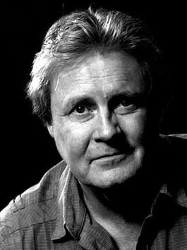 Bill Davern