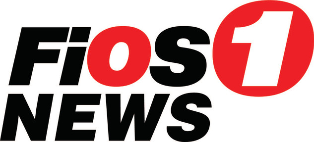 Verizon Fios 1 News  Verizon Fios  Directed by Michelle Webb  Color & Finishing by Rick Broat