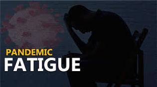 Pandemic-Fatigue_1.jpg
