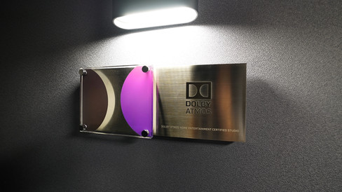 Dolby Plack.JPG