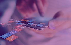 Social network concept_edited.jpg
