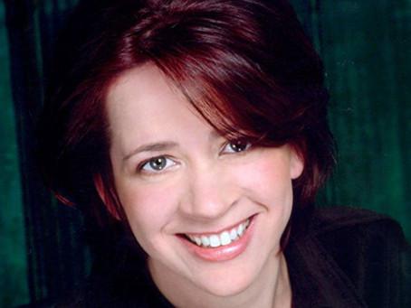 Jo-Anna Downey
