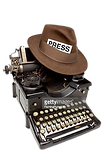 Press_Hat_3-no_background.png