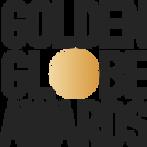 golden globes logo.png