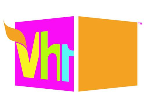 VH-1 Upfronts  Producer Katie Van Buren & Francesca Batista  Color by Don Wyllie  Finishing by Gary Belcher