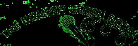 comedygreenroom_logo_1 remake.png
