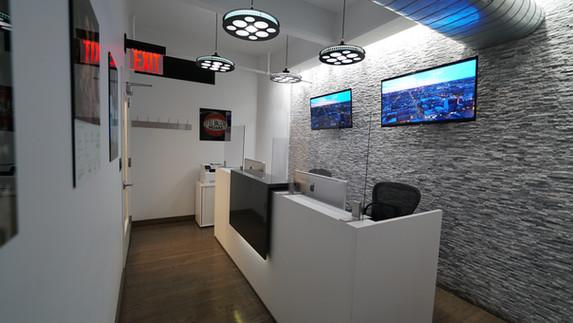 HCK Room B Entryway.JPG