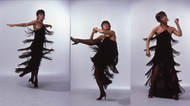 Twyla Moves