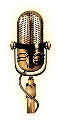 gold-microphone.png