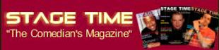 Stage_Time_Magazine.JPG