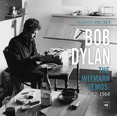 Bob Dylan: The Witmark Demos  Sony Music Entertainment  Directed by Jennifer Lebeau  Color & Finishing by Rick Broat