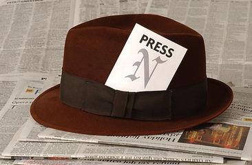 Press_Hat_2.jpg